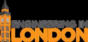 Engineering in London Thumbnail