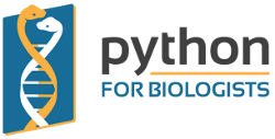 yPhon for Biologists Logo