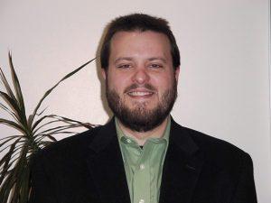Matthew L. Aldridge