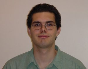 Joshua K. Lothian