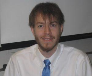 Brian S. Zachary